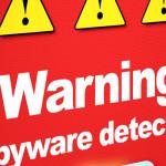 brain.exe entfernt Adware und Spyware